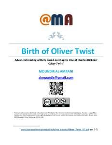 Birth of Oliver Twist_Page_1