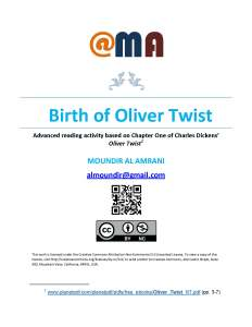Birth of Oliver Twist_Page_1