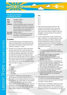 OSE_Lesson-Share_Maracana-stadium_Page_1
