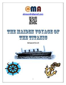 THE MAIDEN VOYAGE OF THE TITANIC TPT_Page_1